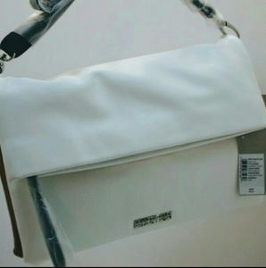 Kenneth Cole Clutch Purse new